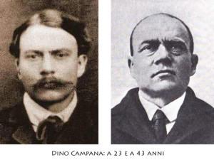 campana_foto