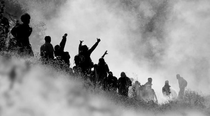 3-no_tav_protests