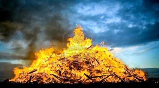 iniziative per l'8 dicembre a San Didero, ramats, giaglione e venaus