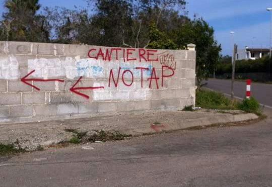 cantierenotap