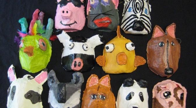 maschere-di-animali-per-bambini