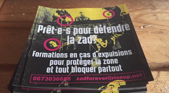 nddl_flyer_formation_de_fense_zad